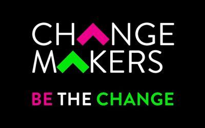 Positive Change Makers