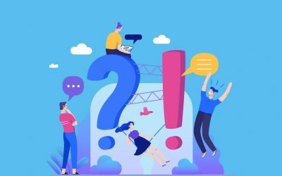 How to Formulate the Best Questions and Answers for Your FAQ Page