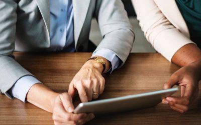 5 Steps to Digital Integration